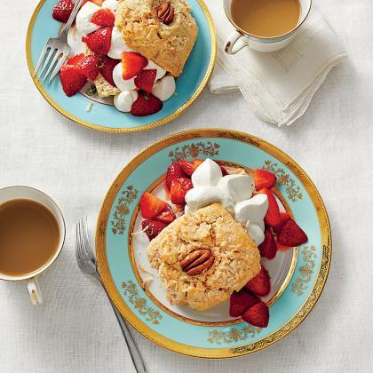 coconut-pecan-strawberry-shortcakes-sl.jpg