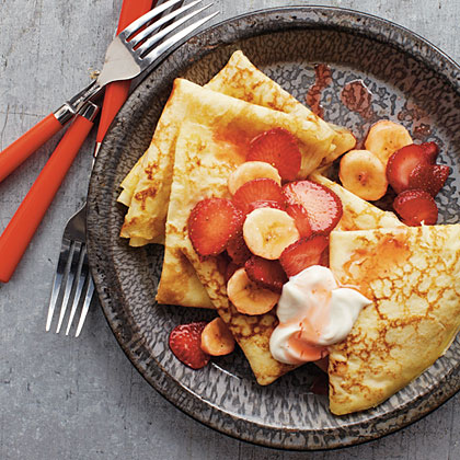 strawberry-banana-crepes-ck-x.jpg