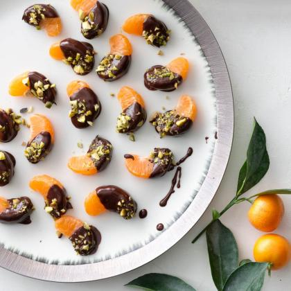 chocolate-dipped-clementines-hl.jpg