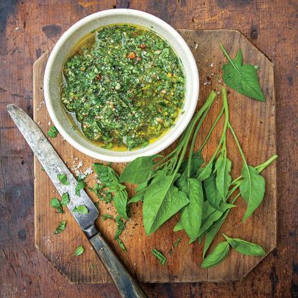 spinach-three-herb-pesto-sl.jpg