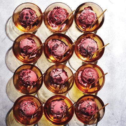 cherry-vanilla-buttermilk-ice-cream-hl.jpg