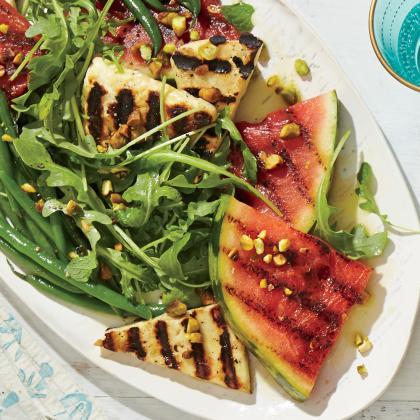 grilled-watermelon-halloumi-salad-minty-green-beans-ck.jpg