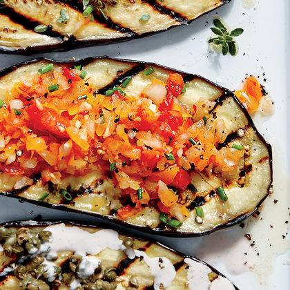 grilled-eggplant-planks-ck_0.jpg