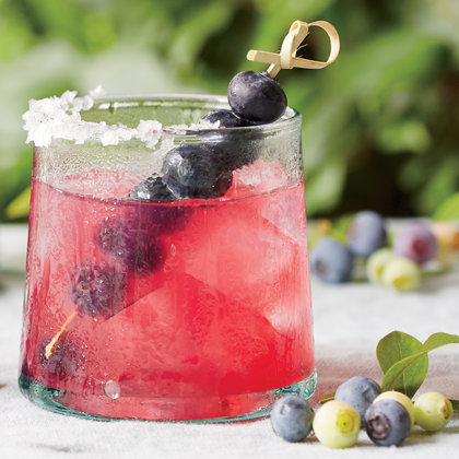 1606p104-blueberry-margaritas.jpg