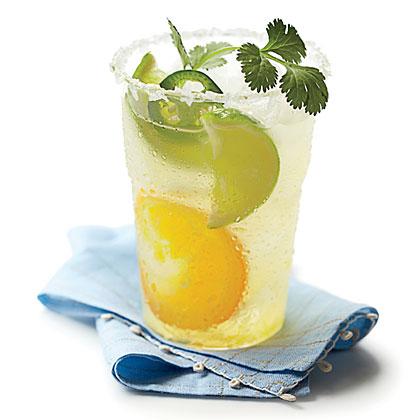 jalapeno-tequila-smash-sl-x.jpg