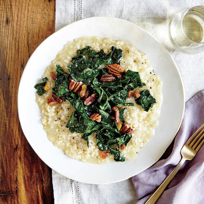 sweet-onion-risotto-sauteed-kale-ck.jpg