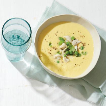 sweet-corn-soup-crab-ck.jpg