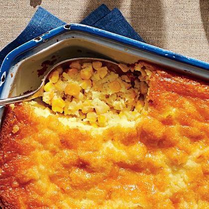 tees-corn-pudding-sl.jpg