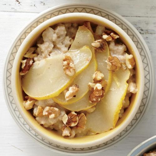 chai-spice-pear-oatmeal-ck.jpg