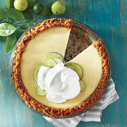 foolproof-key-lime-pie-cl.jpg