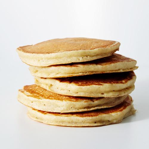 1512w-fluffy-buttermilk-pancakes.jpg