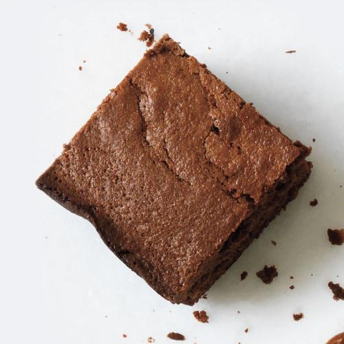 buttermilk-brownies-ay.jpg