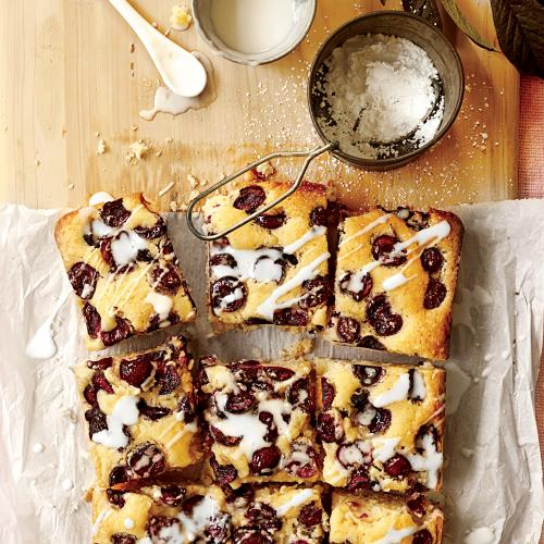 buttermilk-glazed-cherry-sheet-cake-sl.jpg