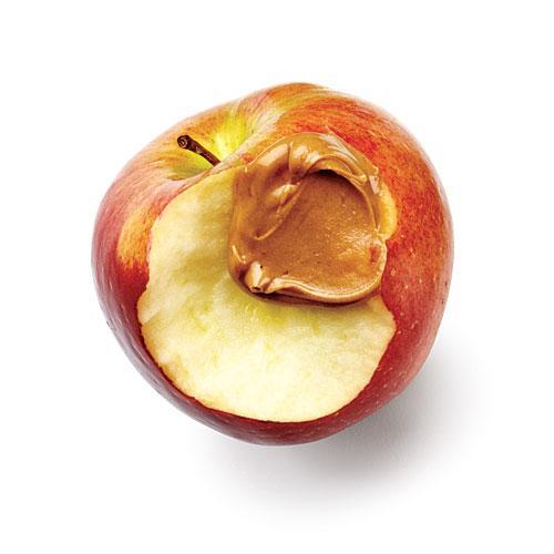 1105p62-apple-peanut-butter-x.jpg