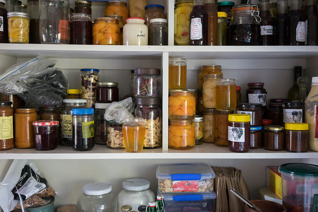 10 Versatile Ingredients You Should Always Have in Your Pantry