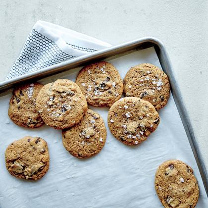 1604p69-crunchy-chewy-salted-chocolate-chunk-cookies.jpg