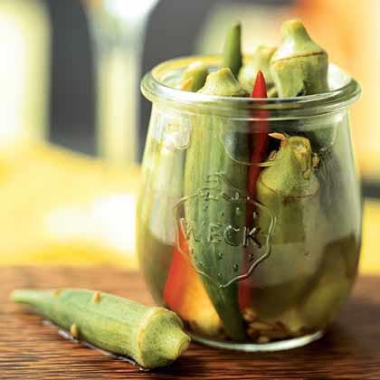 pickled-okra-ck-1065500-x.jpg