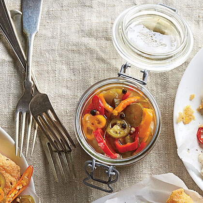 pickled-peppers-sl-x.jpg
