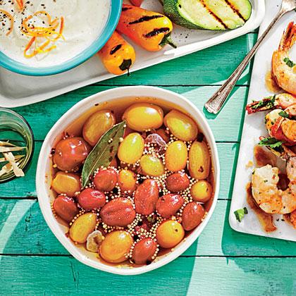 pickled-tiny-tomatoes-sl-x.jpg