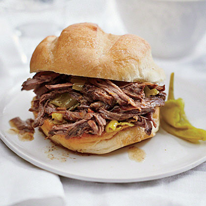 tangy-italian-beef-sandwiches-ck-x.jpg
