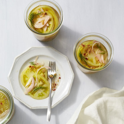 vermouth-pickled-green-tomatoes-ck.jpg