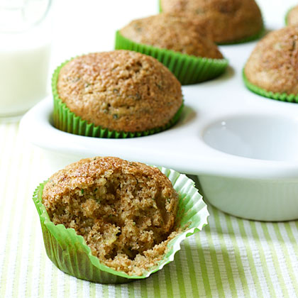 zucchini-muffins-ck-x.jpg
