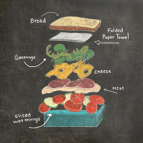 sandwich_web.jpg