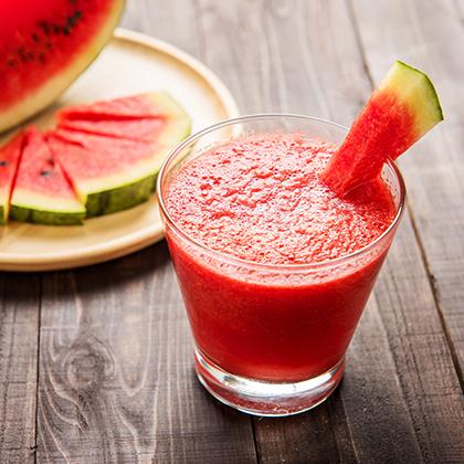 <p>Juicy Juice® Agua Fresca de Melon</p>