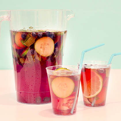 <p>Juicy Juice®</p>