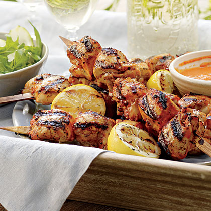 buttermilk-honey-chicken-kabobs-sl-x.jpg