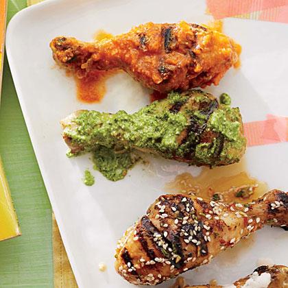chicken-drumsticks-cilantro-pesto-ck-x.jpg