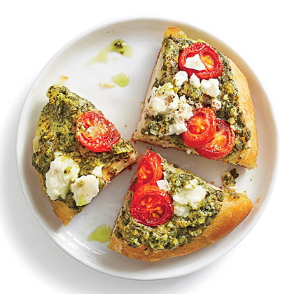 pesto-biscuit-pizza-sl-x.jpg