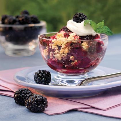 easy-blackberry-cobbler-sl.jpg