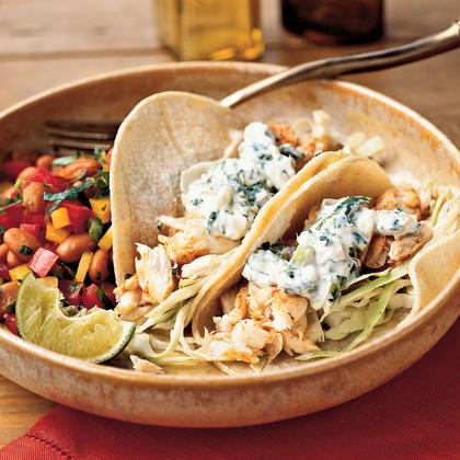 fish-tacos-lime-cilantro-crema-ck.jpg