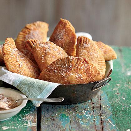 fried-apple-pies-sl-x.jpg