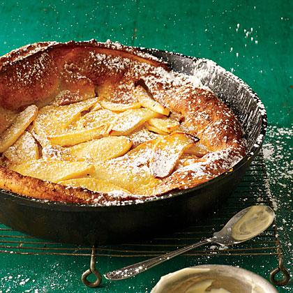 apple-cinnamon-dutch-baby-sl-x.jpg