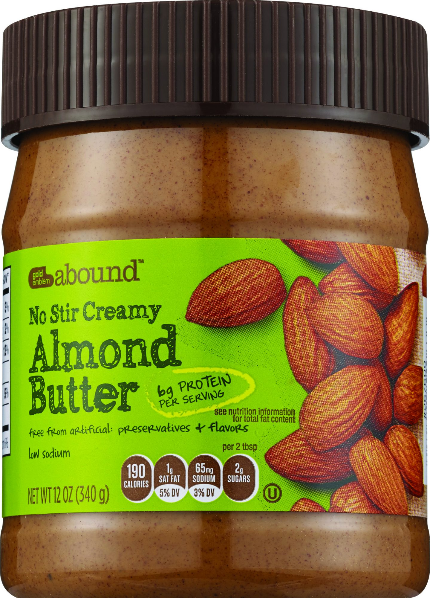 gea-almond-butter.jpeg
