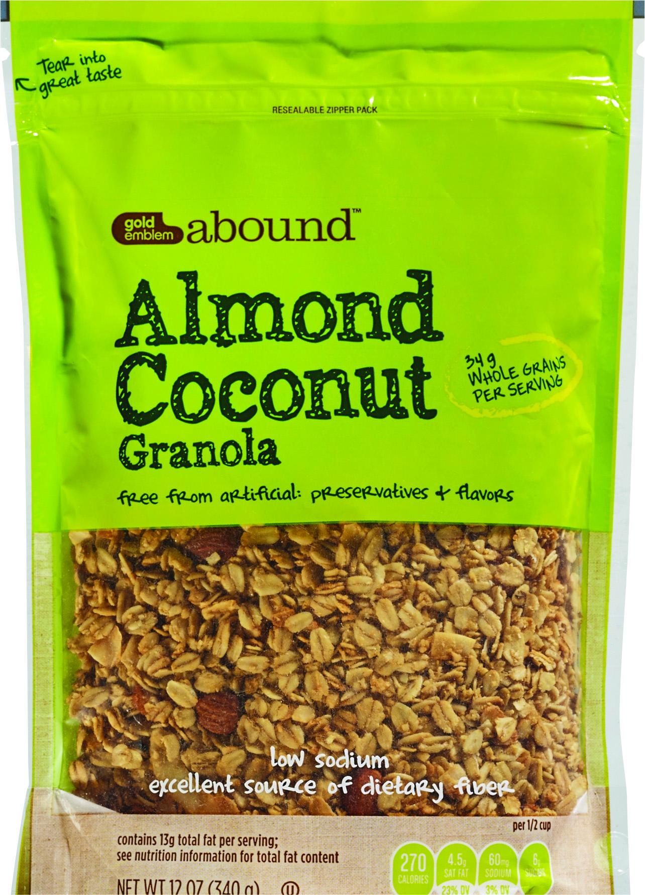 gea-almond-coconut-granola.jpeg