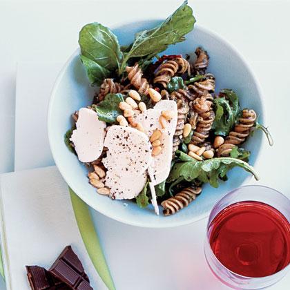 pasta-salad-rs-1577037-x-1.jpg