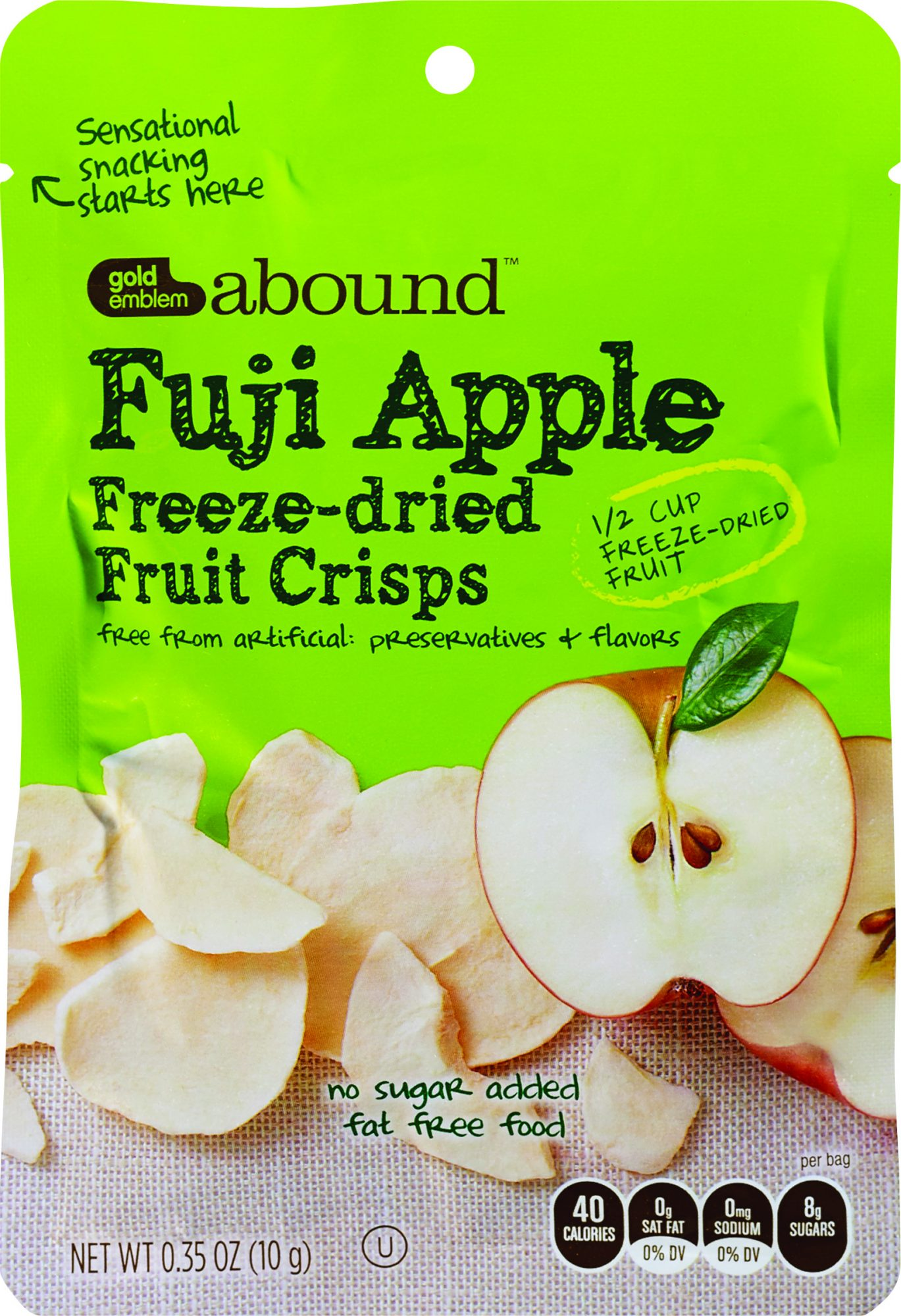 single-serve-fuji-apple-freeze-dried-fruit-crisps.jpeg