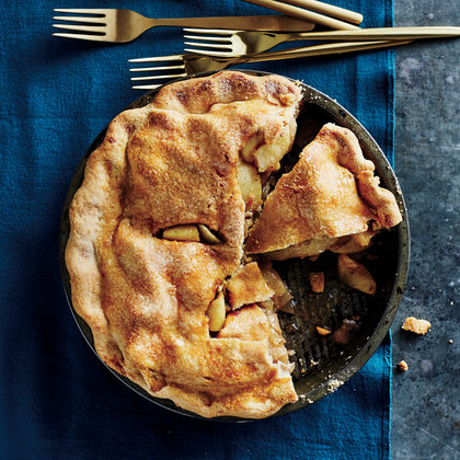Our Best Apple Recipes and Ideas for Fall