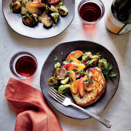 pork-chops-sauteed-apples-brussels-sprouts-ck.jpg
