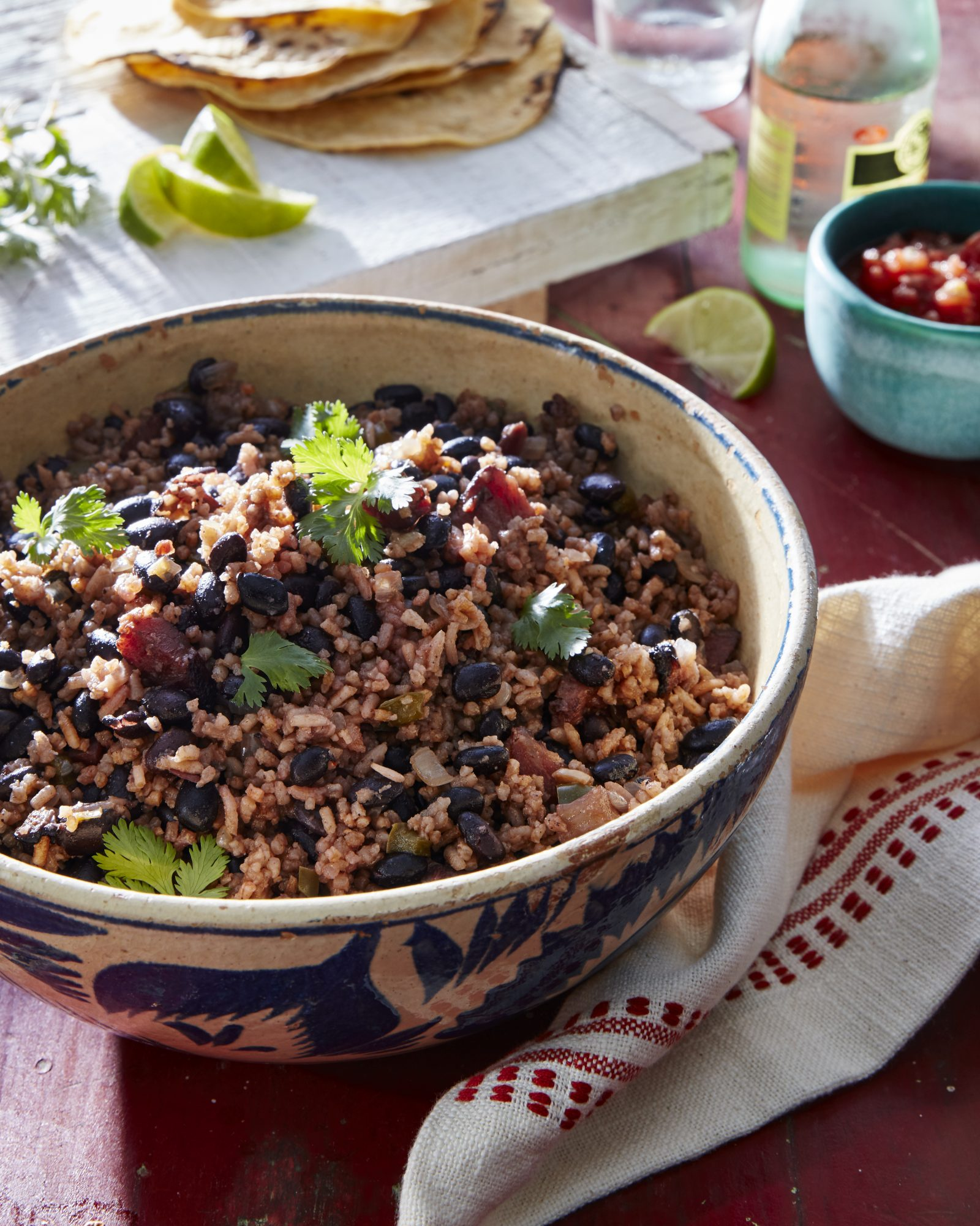Moros cuban recipe myrecipes photo jen causey food styling rishon hanners prop styling lindsey lower forumfinder Image collections