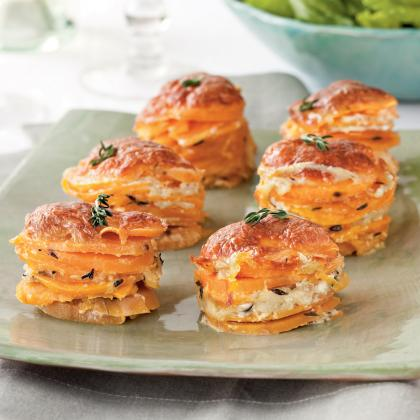 scalloped-sweet-potato-stacks-sl.jpg