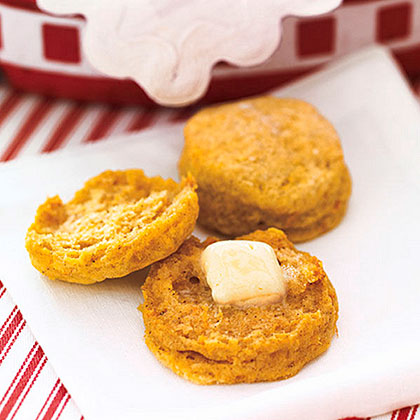 sweet-potato-biscuits-ay-x.jpg