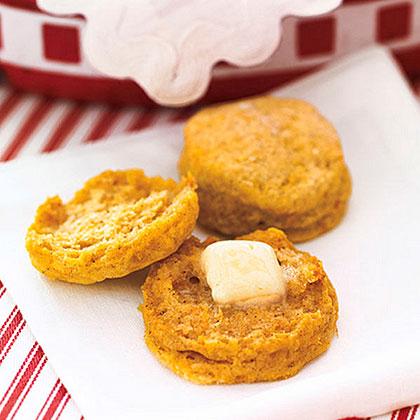 sweet-potato-biscuits-ay-x.jpg