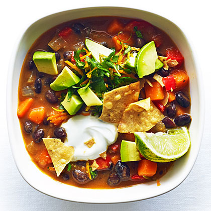 sweet-potato-black-bean-chili-su-x.jpg