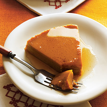 sweet-potato-flan-ck-x.jpg