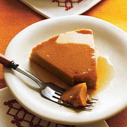 sweet-potato-flan-ck-x.jpg
