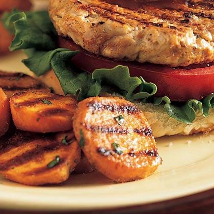 sweet-potatoes-ck-226399-x.jpg
